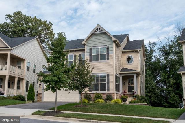853 Nancy Lynn Lane, ARNOLD, MD 21012 (#1007547262) :: Colgan Real Estate