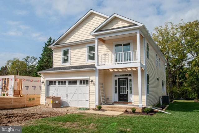 3618 South River Terrace, EDGEWATER, MD 21037 (#1007679200) :: Colgan Real Estate