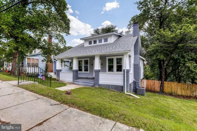 14 Charles Road, LINTHICUM HEIGHTS, MD 21090 (#1007707206) :: Remax Preferred   Scott Kompa Group