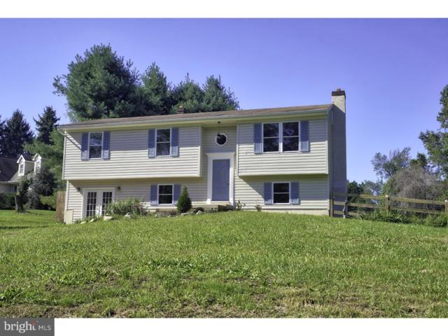 308 Heather Hills Drive, LANDENBERG, PA 19350 (#1007759948) :: Colgan Real Estate