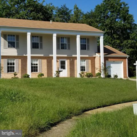 9300 Gwynndale Court, CLINTON, MD 20735 (#1007777482) :: Colgan Real Estate
