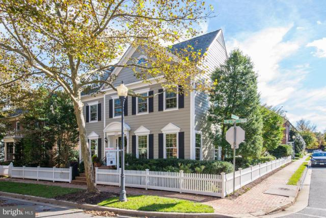 222 Kent Oaks Way, GAITHERSBURG, MD 20878 (#1007785182) :: Colgan Real Estate