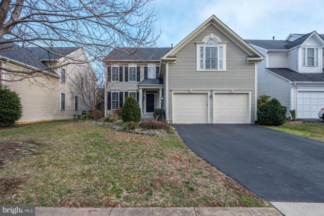 20480 Mcgees Ferry Way, STERLING, VA 20165 (#1007802608) :: The Greg Wells Team