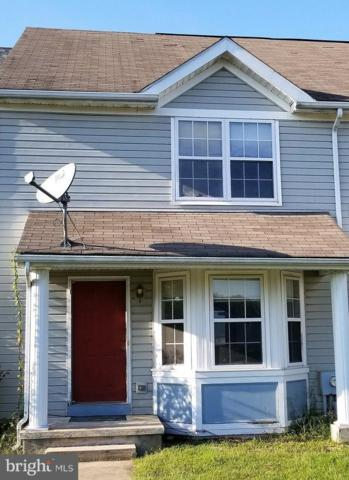 206 Buttonwoods Road, ELKTON, MD 21921 (#1007809614) :: ExecuHome Realty