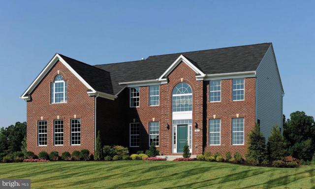 2633 W. Medical Hall Road, BEL AIR, MD 21015 (#1007810318) :: Colgan Real Estate