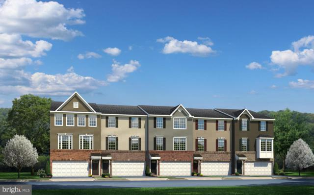 1112 Landing Drive, FREDERICKSBURG, VA 22405 (#1007815558) :: Labrador Real Estate Team