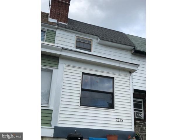 7275 Guilford Road, UPPER DARBY, PA 19082 (#1007820474) :: Erik Hoferer & Associates
