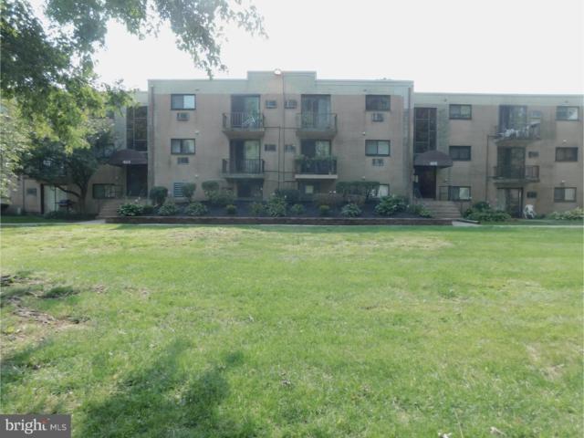 1575 W Street Road #413, WARMINSTER, PA 18974 (#1007826244) :: Colgan Real Estate