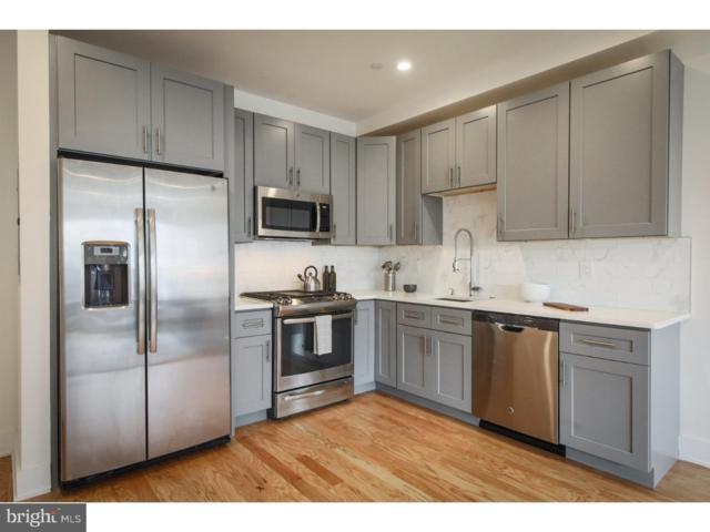 1726 Ridge Avenue #2, PHILADELPHIA, PA 19130 (#1007827258) :: Colgan Real Estate