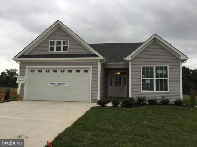 195 Eisenhower Drive, WOOLWICH TOWNSHIP, NJ 08085 (#1007832168) :: Colgan Real Estate