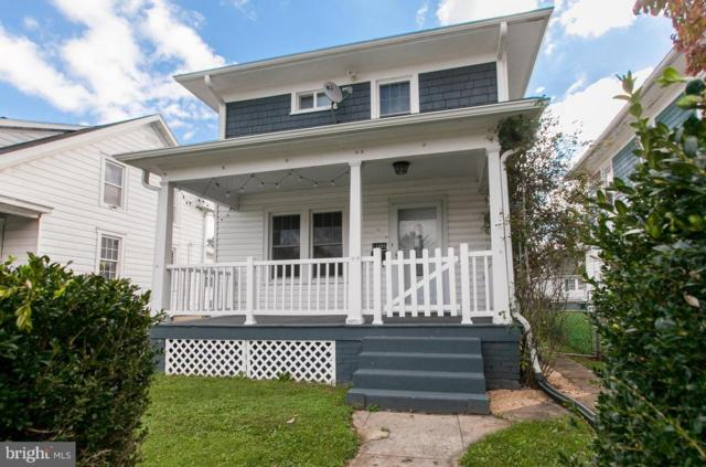 11005 Roessner Avenue, HAGERSTOWN, MD 21740 (#1007836314) :: Remax Preferred   Scott Kompa Group