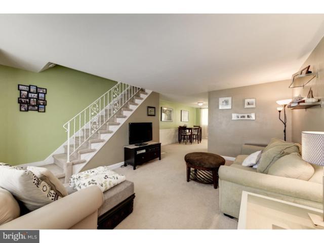122 W Madison Avenue, CLIFTON HEIGHTS, PA 19018 (#1007858556) :: Erik Hoferer & Associates