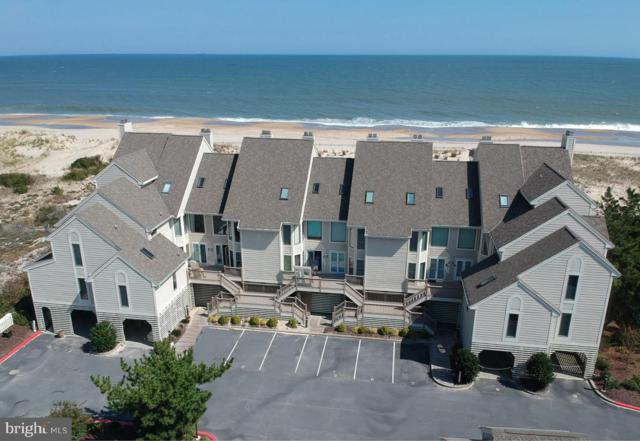2 Kings Grant #2, FENWICK ISLAND, DE 19944 (#1008095472) :: The Allison Stine Team