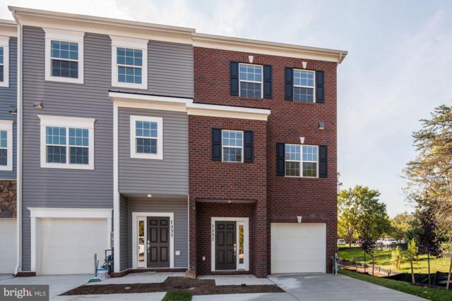 7725 Cohansey Trail Drive, GLEN BURNIE, MD 21061 (#1008115244) :: Circadian Realty Group