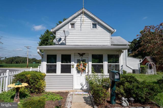 17525 Troyer Road, WHITE HALL, MD 21161 (#1008115624) :: Remax Preferred | Scott Kompa Group