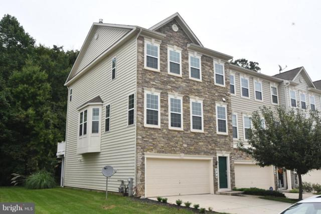 246 Mohegan Drive, HAVRE DE GRACE, MD 21078 (#1008116710) :: The Withrow Group at Long & Foster