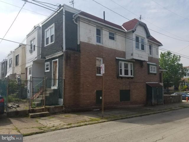1159 Marlyn Road, PHILADELPHIA, PA 19151 (#1008119720) :: Erik Hoferer & Associates