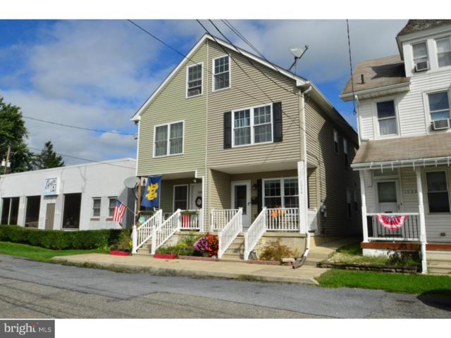 1534 Hottle Avenue, BETHLEHEM, PA 18018 (#1008120530) :: Remax Preferred | Scott Kompa Group