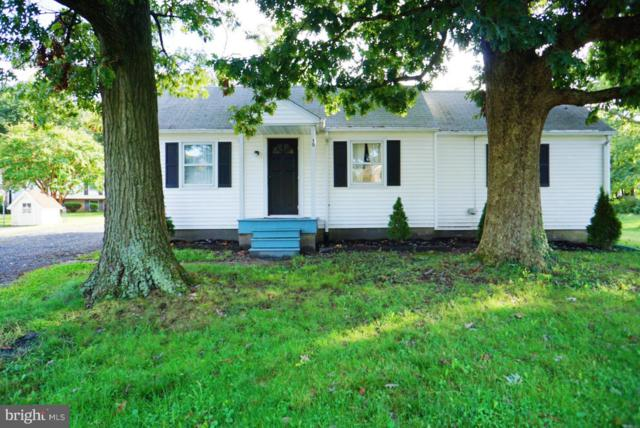19 Singer Road, ABINGDON, MD 21009 (#1008122994) :: Remax Preferred | Scott Kompa Group