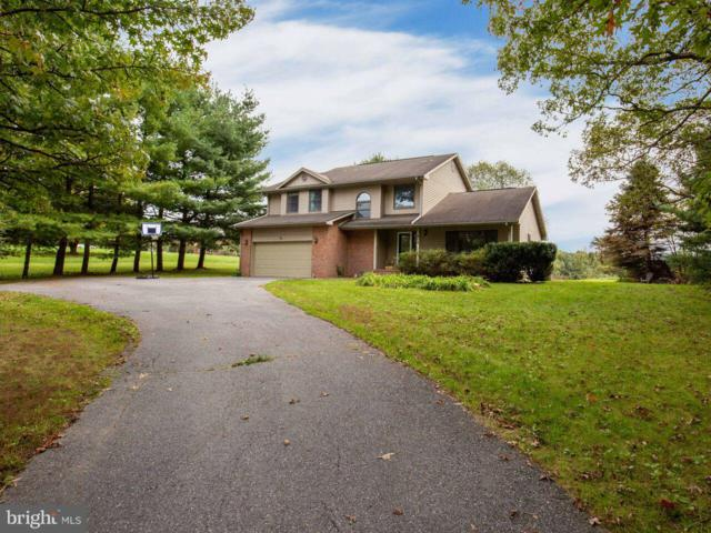 604 Lakeview Drive, CROSS JUNCTION, VA 22625 (#1008125064) :: Remax Preferred | Scott Kompa Group