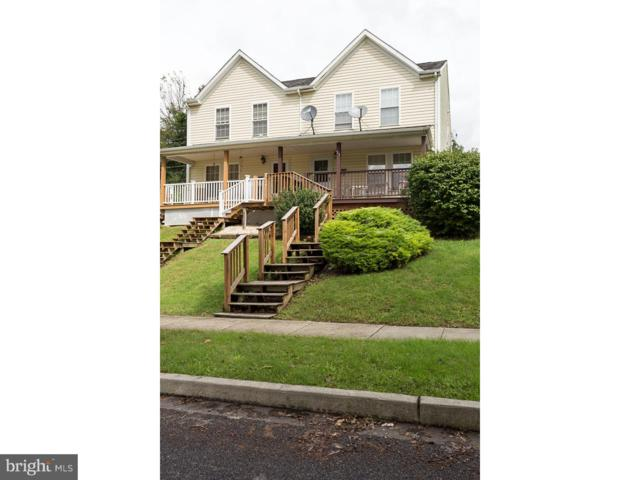 23 Parkway Avenue, COATESVILLE, PA 19320 (#1008130138) :: Colgan Real Estate