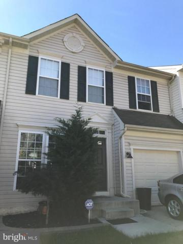 5117 Gold Hill Road, OWINGS MILLS, MD 21117 (#1008136164) :: AJ Team Realty