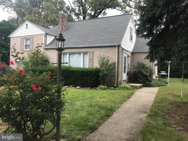 3720 Elder Road, HARRISBURG, PA 17111 (#1008136604) :: Remax Preferred | Scott Kompa Group