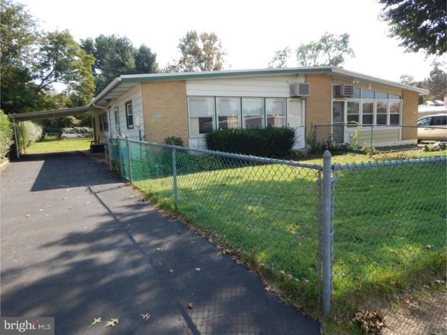 9319 Rising Sun Avenue, PHILADELPHIA, PA 19115 (#1008137702) :: Colgan Real Estate