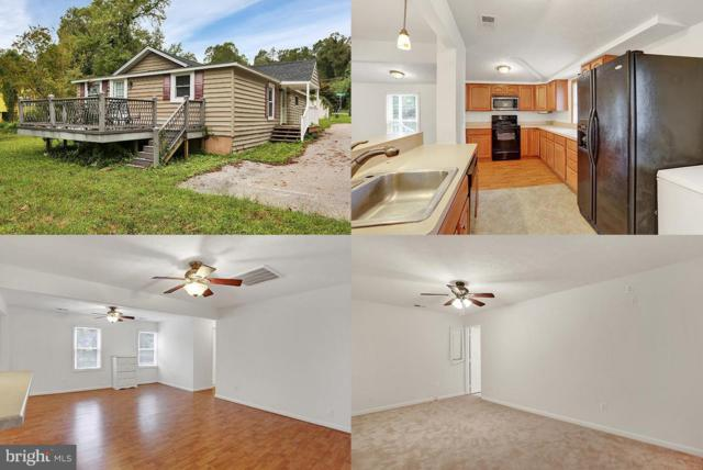 3316 Meadow Lane, CHESAPEAKE BEACH, MD 20732 (#1008139832) :: Colgan Real Estate