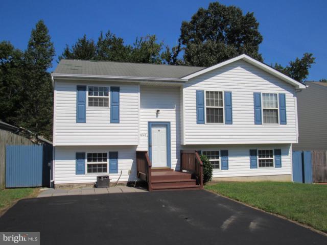 3640 9TH Street, NORTH BEACH, MD 20714 (#1008140456) :: Colgan Real Estate