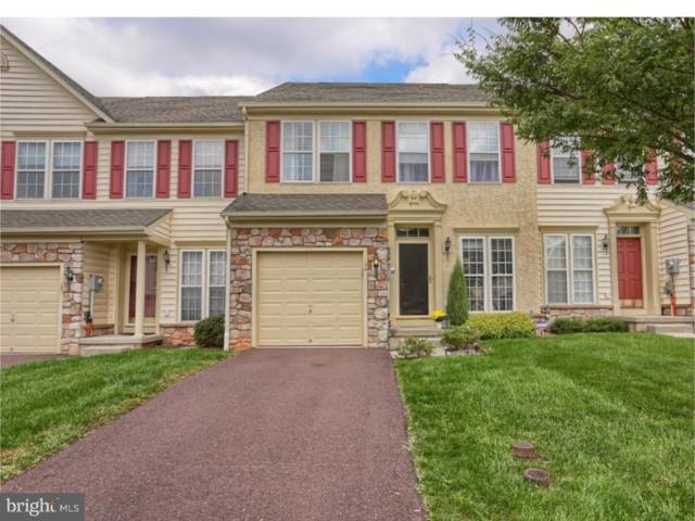 34 Bayberry Lane, POTTSTOWN, PA 19465 (#1008142624) :: Colgan Real Estate