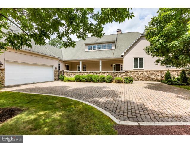 4 Windermere Way, PRINCETON, NJ 08540 (#1008142658) :: Colgan Real Estate