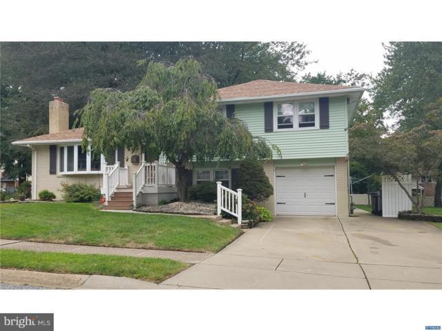 1913 Brant Road, WILMINGTON, DE 19810 (#1008142688) :: Colgan Real Estate