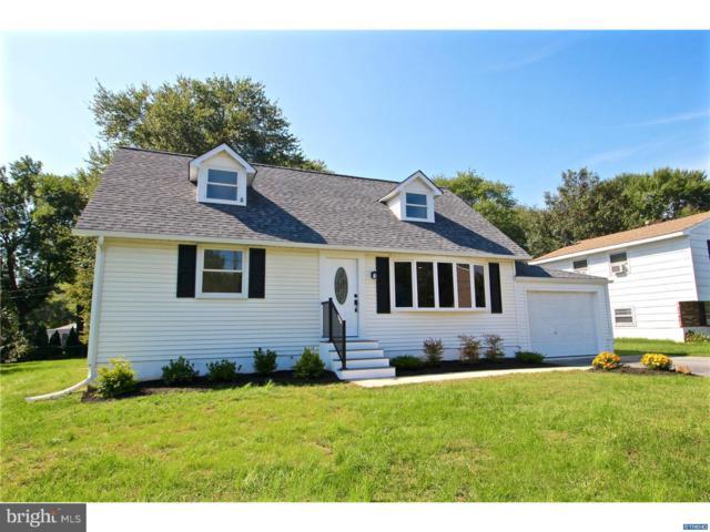 2024 Oak Street, WILMINGTON, DE 19808 (#1008145800) :: Colgan Real Estate
