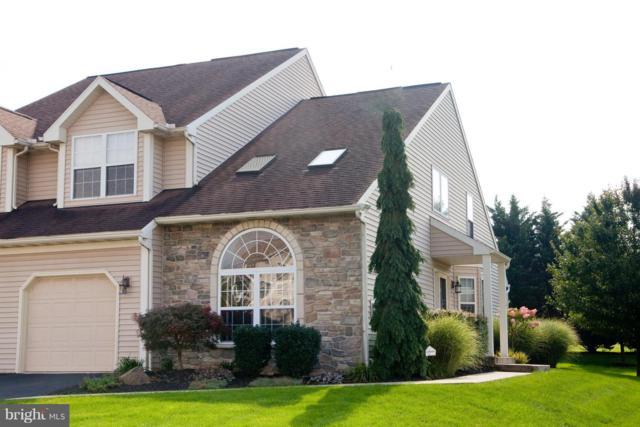 75 Michigan Drive, READING, PA 19608 (#1008147820) :: Colgan Real Estate