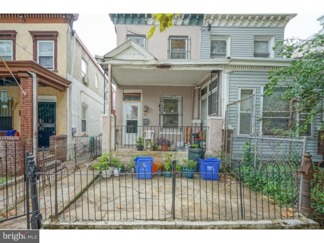 2128 N 4TH Street, PHILADELPHIA, PA 19122 (#1008148604) :: The John Wuertz Team