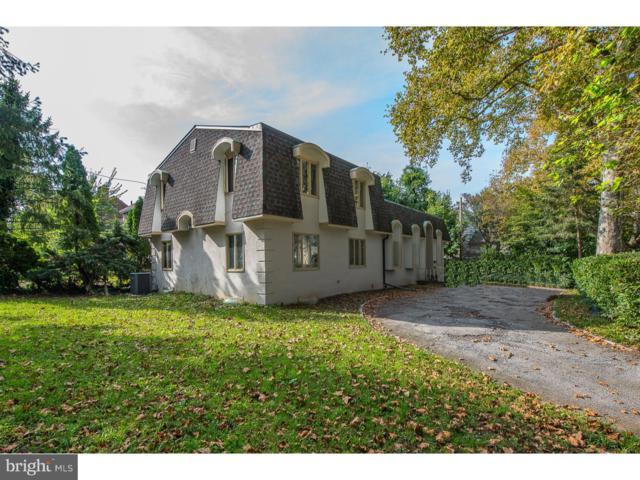 504 Lafayette Road, MERION STATION, PA 19066 (#1008151774) :: Colgan Real Estate
