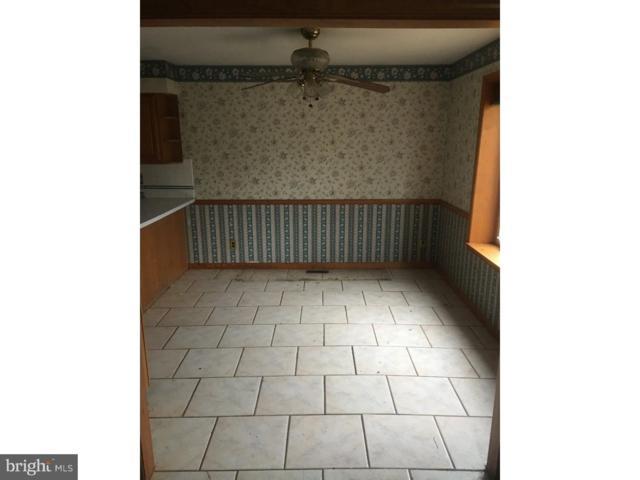 2221 Joseph Maurone Drive, ATCO, NJ 08004 (#1008155984) :: Colgan Real Estate