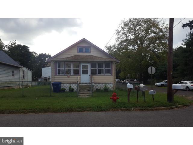 7 Central Avenue, BURLINGTON, NJ 08016 (#1008156002) :: Remax Preferred | Scott Kompa Group