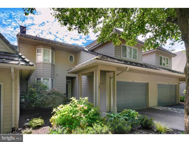 1150 Grandview Terrace, WAYNE, PA 19087 (#1008159376) :: Colgan Real Estate