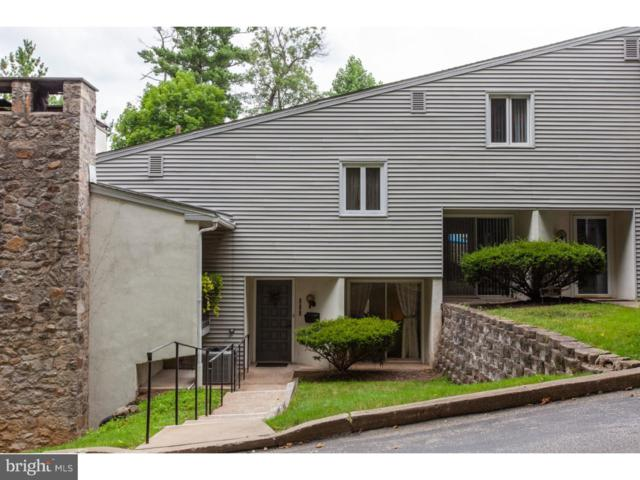 311 Belpaire Court, NEWTOWN SQUARE, PA 19073 (#1008160066) :: Colgan Real Estate