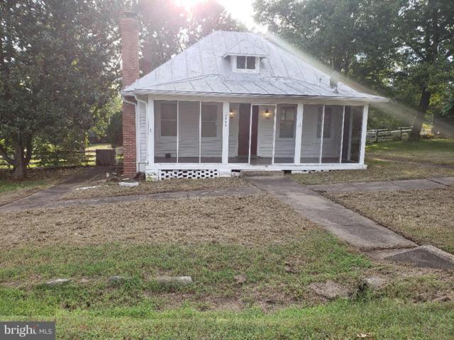 17664 Duke Street, DUMFRIES, VA 22026 (#1008163792) :: Remax Preferred | Scott Kompa Group