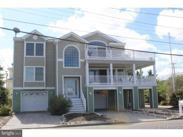 2 E Kentucky, LONG BEACH TWP., NJ 08008 (#1008168824) :: Colgan Real Estate