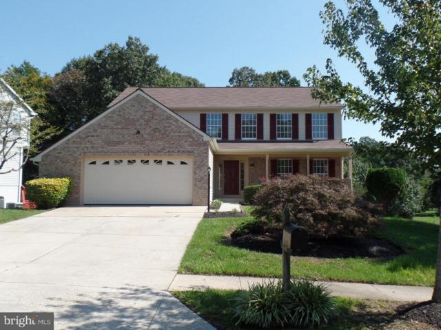 8505 Cory Drive, BOWIE, MD 20720 (#1008175636) :: Colgan Real Estate
