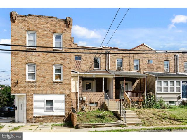 1023 Clifton Avenue, COLLINGDALE, PA 19023 (#1008177362) :: Colgan Real Estate