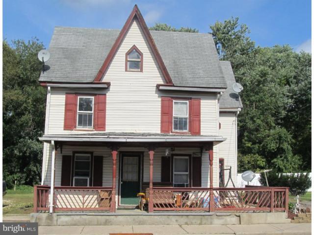 328 Bailey Street, WOODSTOWN, NJ 08098 (#1008177940) :: Remax Preferred | Scott Kompa Group