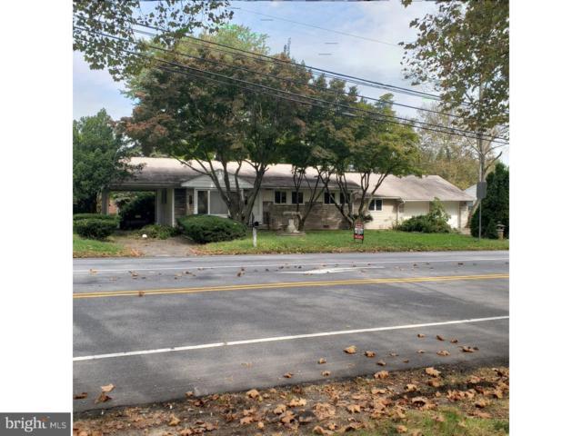 1701 Sandy Hill Road, PLYMOUTH MEETING, PA 19462 (#1008179370) :: Remax Preferred | Scott Kompa Group