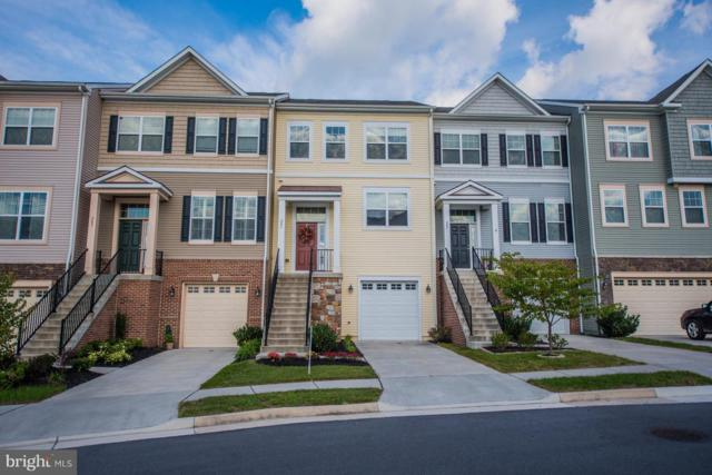 205 Cobble Stone Drive, WINCHESTER, VA 22602 (#1008180098) :: Labrador Real Estate Team