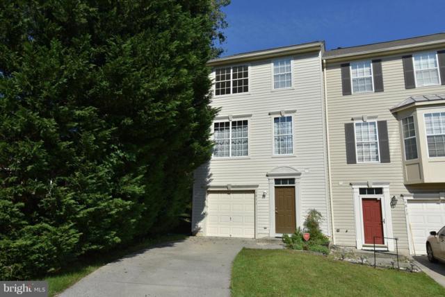 6811 Sanctuary Court, ELKRIDGE, MD 21075 (#1008184164) :: Colgan Real Estate