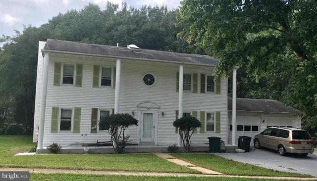 913 Lira Drive, FORT WASHINGTON, MD 20744 (#1008185058) :: Colgan Real Estate